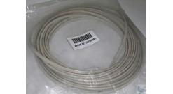 Кабель Avaya 120A CSU Cable 50FT RHS
