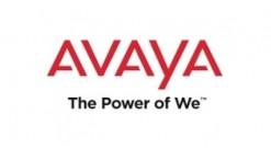 Комплектующие Avaya DECT SARI CERTIFICATE 700471568
