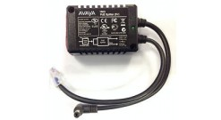 Адаптер Avaya PWR ADPTR POE 1603 IP PHONE 700415607