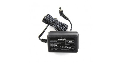 Адаптер Avaya PWR ADPTR POE 1603 IP PHONE
