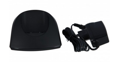 Зарядное устройство Avaya DECT HANDSET BASIC CHARGER KIT EUROPEAN 700466253