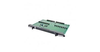 Модуль Nortel DC IPE-DC