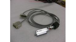Адаптер Avaya MG1010 Serial adapter kit