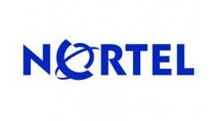 Програмное обеспечение Софт Nortel NTCW27AA SIP DECT CD ROM