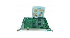 Плата VoIP-шлюза (4 канала) Panasonic KX-TDA0484XJ для TDA100/200