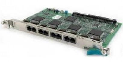 Плата 8 микросотовых станций Panasonic KX-TDA0144XJ для ATC TDA100/TDA200