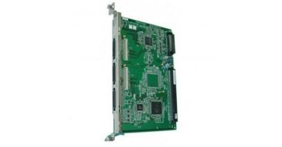 Ведущая плата системной шины Panasonic KX-TDA6110XJ