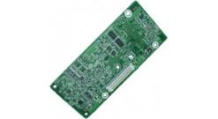 Плата Panasonic (KX-TDA0194XJ) речевой почты 4-канальная ESVM4 для KX-TDAxxx