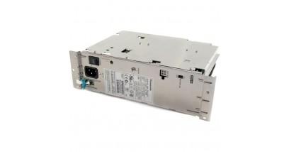 Блок питания типа M Panasonic KX-TDA0104XJ для TDA100/200