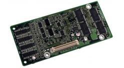 Двухканальная плата голосовой почты Panasonic KX-TDA0192XJ для KX-TDA100/200/600, TDE100/200 (до 250 сообщений,до 120 минут)