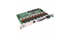 плата Panasonic KX_TDA0180X системная плата для мини АТС