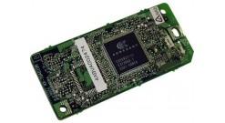 Плата удаленного доступа Panasonic KX-TDA0196XJ для ATC TDA100/TDA200