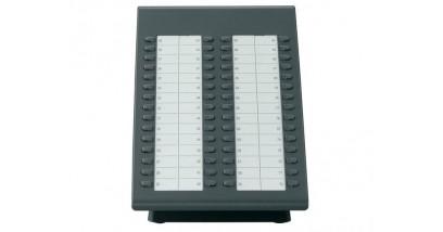 Плата Panasonic KX-NT305X