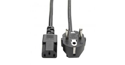 Power Cord 10A/220-230V Europe