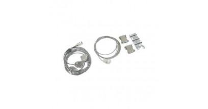 Комплект кабелей Nortel NTDK48KAE6 Cabinet and Chassis MAIN Cable