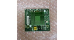Сетевой адаптер Supermicro AOC-IBH-XQS - Single Port InfiniBand Adapter Cards, 4..
