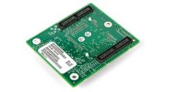 Сетевой адаптер Supermicro AOC-IBH-001 Mellanox InfiniHost III Ex DDR..
