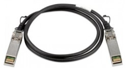 Кабель D-Link25-pair cable with two Centronic connectors (male  male)..