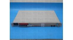 Мультиплексор Nortel (Avaya) OME6110 R4.1 DC System, [0 to 50C temp]..