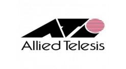 Лицензия Allied Telesis AT-TRN-CAP/ENT Certified Professional Training / Enterpr..