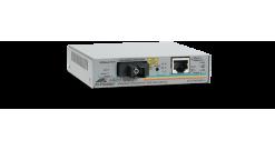 Медиаконвертер Allied Telesis AT-FS238B-1 Автономный 1x10/100Base-TX - 1x100Base..