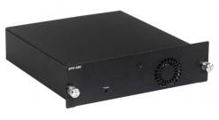 Вентиляторный блок D-Link DPS-500A/A1A Redundant AC provides up to 140W output p..
