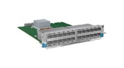 Модуль HP 24-port SFP v2 zl Module..