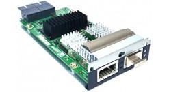 Трансивер Juniper EX-UM-2XFP EX 4200 and EX 3200 2-Port 10G XFP Uplink Module (..
