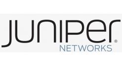Трансивер Juniper EX-SFP-1GE-SX 1000Base-SX Gigabit Ethernet Optics, 850nm for u..