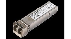 Трансивер Netgear AXM762-10000S Оптический модуль 10GBase-LR SFP+ (до 10км), одн..