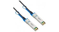 Кабель Netgear AXC763-10000S 3м кабель для прямого подключения коммутаторов чере..