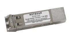 Трансивер Netgear AGM732F 1000Base-LX Fibre SFP GBIC модуль for NetGEAR GSM7312,..