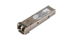 Трансивер Netgear AGM731F 1000Base-SX Fibre SFP GBIC модуль for NetGEAR GSM7312,..