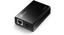 Сетевой адаптер TP-Link \ TL-POE10R PoE Receiver Adapter, IEEE 802.3af compliant..