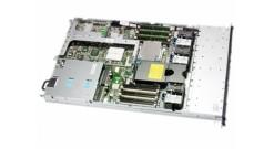 Сервер DL360G7 SRVR 1CPU MID9