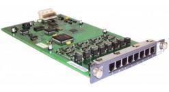 Модуль MM716 ANLG MEDIA MODULE 24 FXS RHS