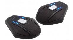 Комплект микрофонов Avaya B100 SER EXP MIC 1PR