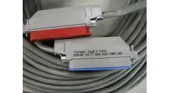Кабель Avaya CABLE ASSY B25A 100FT RHS