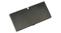 Заглушка Avaya IPO 500 BLanKING PLATE Kit