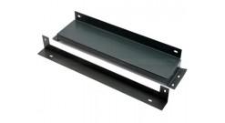 Монтажный комплект Avaya IPO 500 WALL MNTG Kit