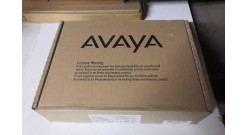 Кабель Avaya S87xx AND S8500B ETHERNET CABLE BLUE