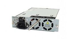 Блок питания Allied Telesis AT-MCF2000AC Hot Swappable AC PSU for MCF2000..