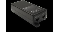 Блок питания Allied Telesis AT-6101GP Power over Ethernet Plus Injector (Gigabit..