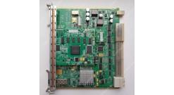 Коммуникационный модуль Nortel Ciena Communications NT6Q67ADE5..
