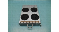 Блок вентиляторов Ciena Communications NT6Q42ABE5..