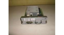 Блок питания Nortel Ciena Communications NT6Q40AAE5..