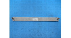 Заглушка Nortel Allied Telesis Filler Panel for tributary circuit pack slot [NT6..