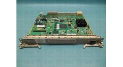 Коммуникационный модуль Nortel 6130 R5.0 1X622M AGGREGATE (1+1 ProTECTED PER SHE..