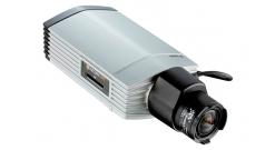 Сетевая камера D-Link DCS-3716/ фиксированная/ 1920x800/ 10x zoom/ G.726/ Eth 10..