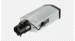 Сетевая камера D-Link DCS-3112/ фиксированная/ HD/ 1280x720/ 10x zoom/ day-night..